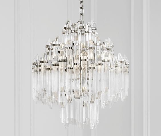 Beautiful Circa Lighting Chandeliers Ideas Chandelier