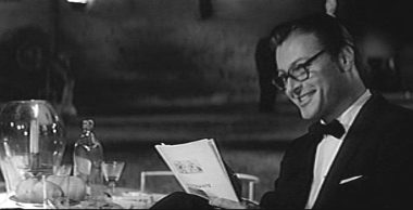 Lex Barker ve Felliniho filmu La Dolce Vita | Hollywood star, Actors, Movie  prints