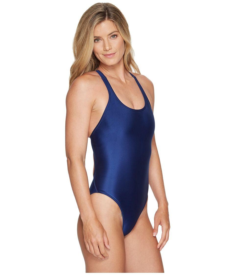 Speedo Female Swimsuit Pro LT Super Pro
