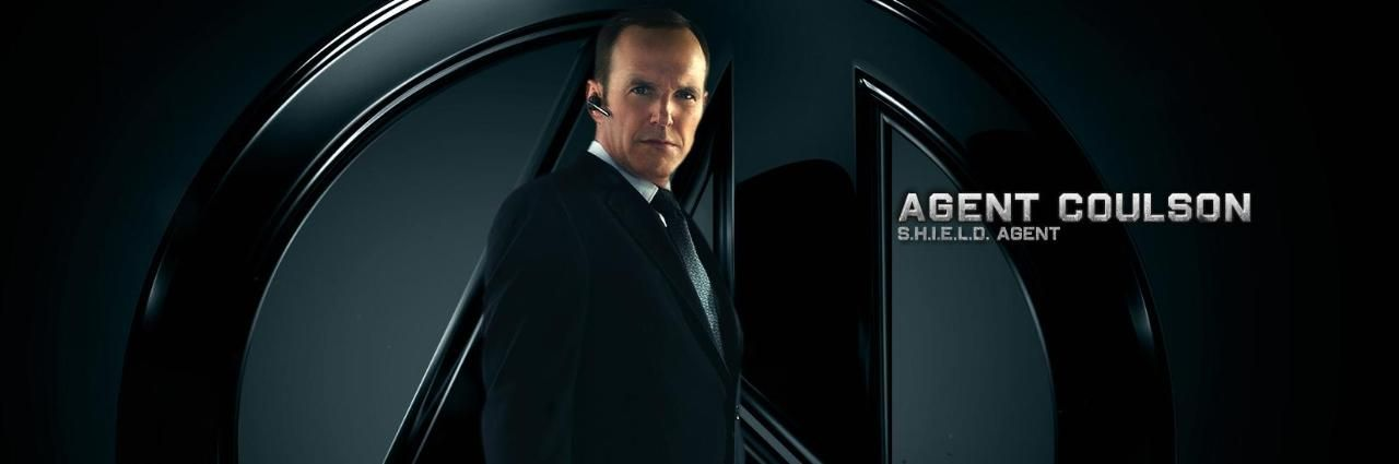 ABC President Paul Lee confirms that, despite speculation to the contrary and Agent Coulson seemingly dead, Joss Whedon's S.H.I.E.L.D. pilot will take place AFTER the events of Marvel's The Avengers. Hit the jump to read his comments.  Read more at http://www.comicbookmovie.com/fansites/BatFreak/news/?a=72529#jjmH5LadADIQiwAr.99