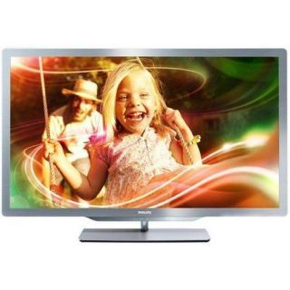 Philips 32PDL7906K/02 Smart LED TV Driver Download