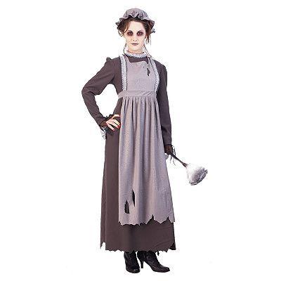#Halloween, #Costumes, $40