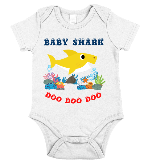 45fbfaeb2 Best Friend Matching Shirts, Matching Disney Shirts, Baby Shark Do Do, Baby  Shark