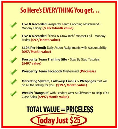 Best Way to Make Money Online! Tedd