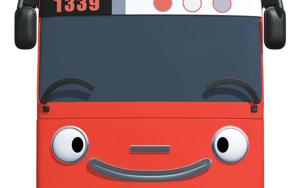 25 Gambar Mobil Kartun Tampak Depan 9 Karakter Bus Dalam Serial Tayo Yang Paling Dikenal Download 15 Gambar Sketsa Mobil Paling K Kartun Mobil Lucu Gambar