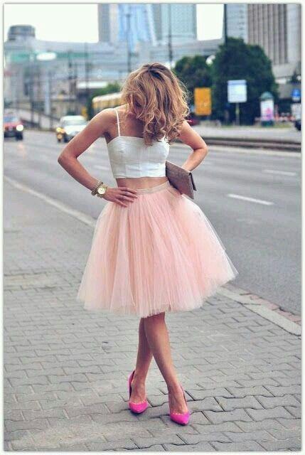 Pretty | Mode für frauen, Outfit, Homecoming kleider