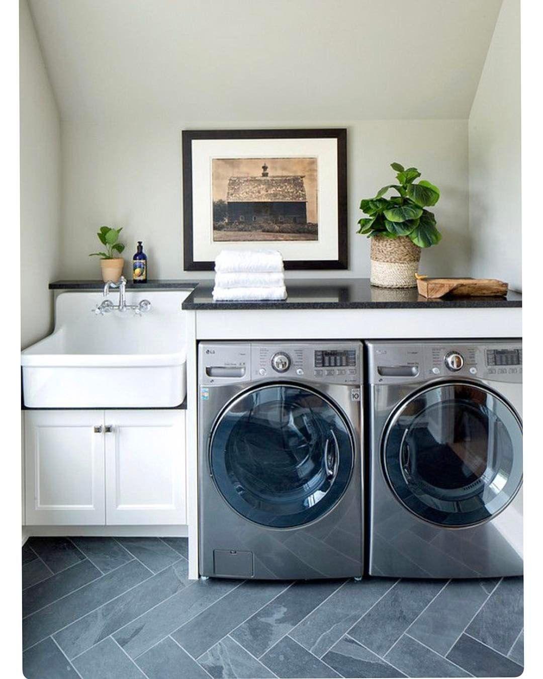 340 Best Stylish Laundry Rooms Ideas Laundry Room Laundry Room Inspiration Farmhouse Laundry Room