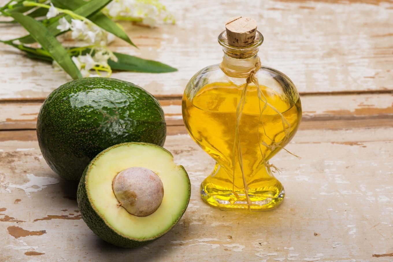 Avocado, Walnut, Grapeseed, Almond Are boutique oils