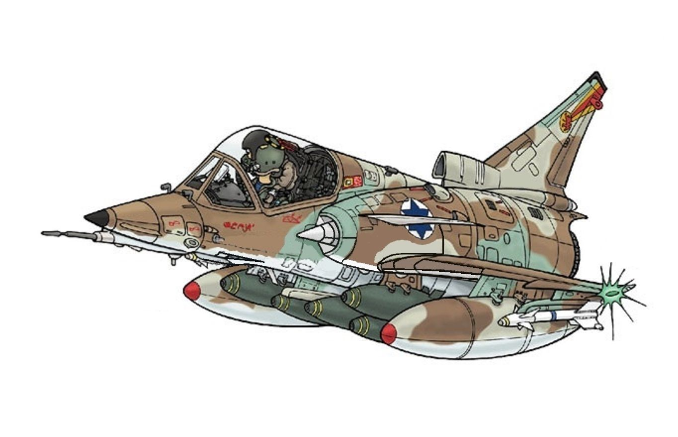 pin by kerry sr on aircraft illustrations pinterest aviation