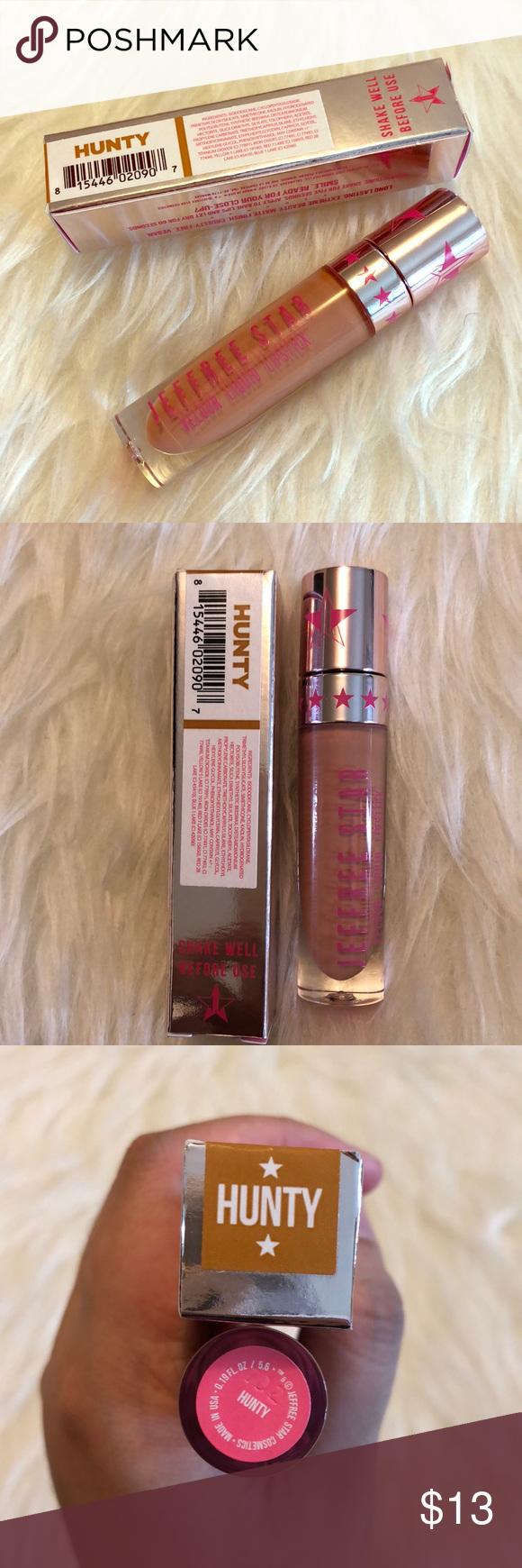Pin by Melissa Mendoza on MAKEUP   Makeup dupes, Lipstick