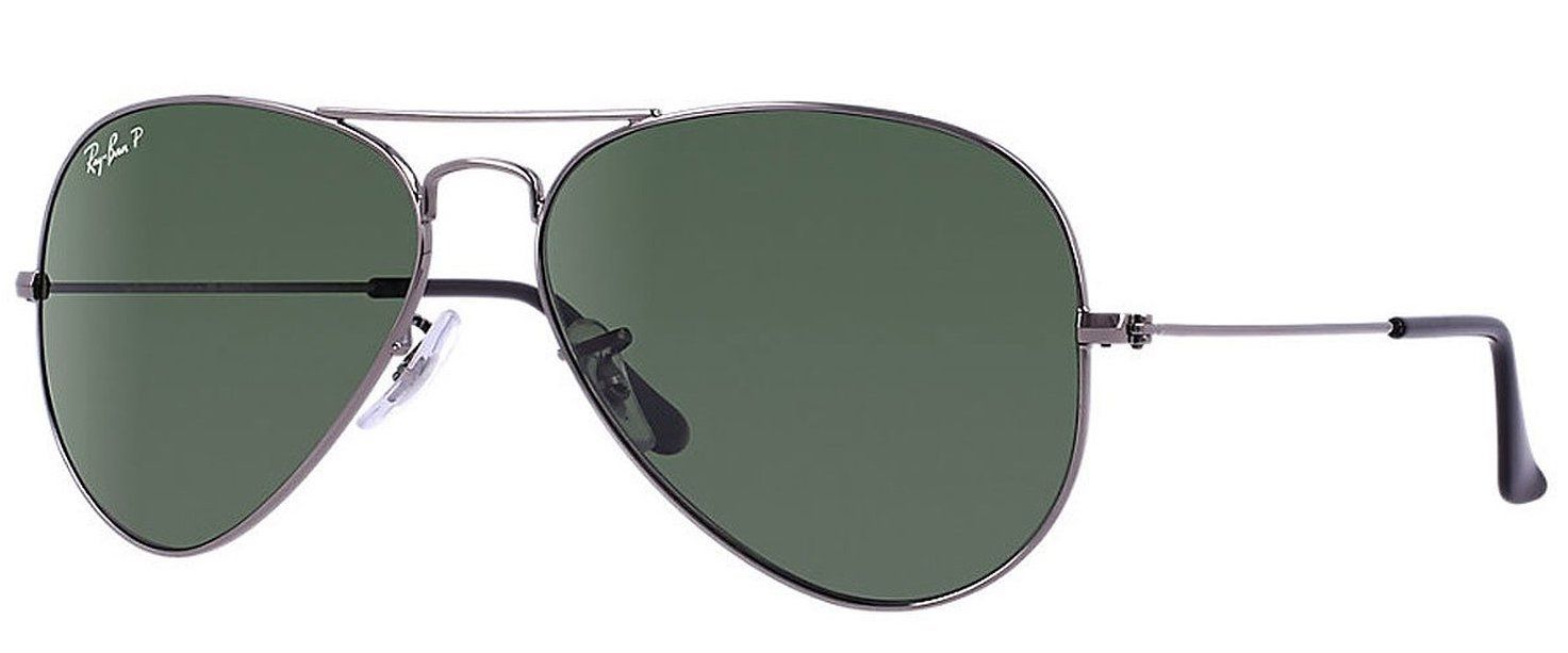 74b475c7e6 Amazon.com currently has 30% off Ray-Ban Sunglasses for Prime Members.  Discount applies in checkout. Men s -Ray-Ban New Wayfarer Sunglasses  (RB2132