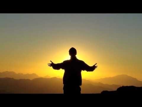 ▶ Carta de reis con retrasu, de Aurelio González Ovies - YouTube