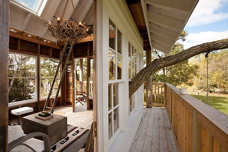 okay now im going through an adult tree house phase. wonderful ... Designer Tree Houses Slides on office slides, wood slides, easter slides, tree houses for adults, roller bearing slides, park slides, tree themed playgrounds, tree houses for girls,