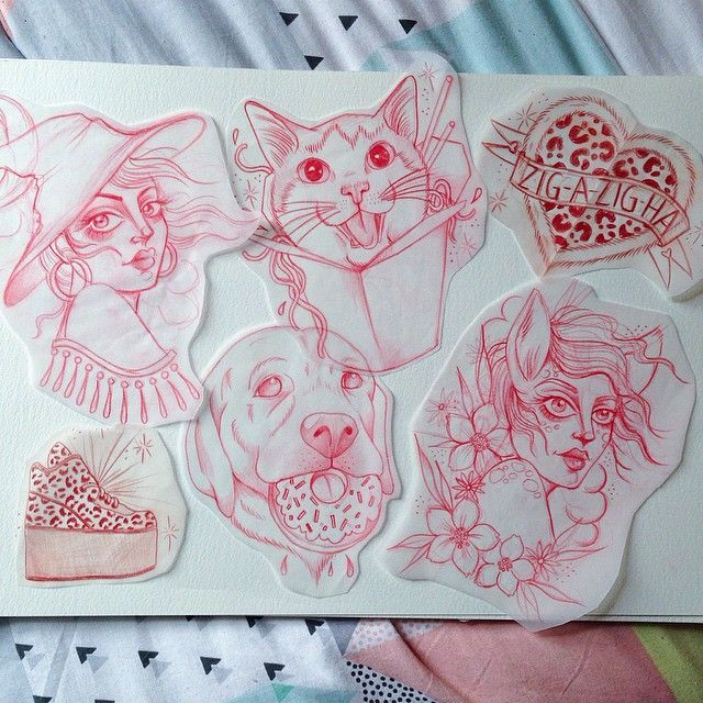 Also have all these wanting a home at a decent rate! Space this Thursday and Friday too! Email lucylikestodraw@hotmail.com