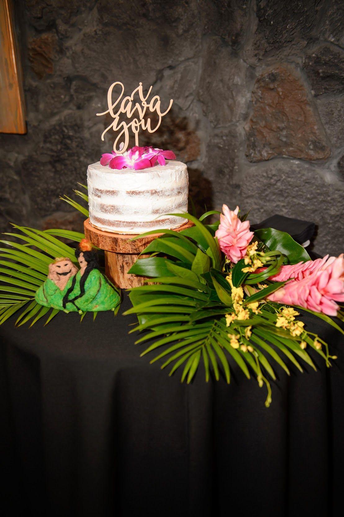 Wishes Wedding Spotlight Danielle & Jason Disney world
