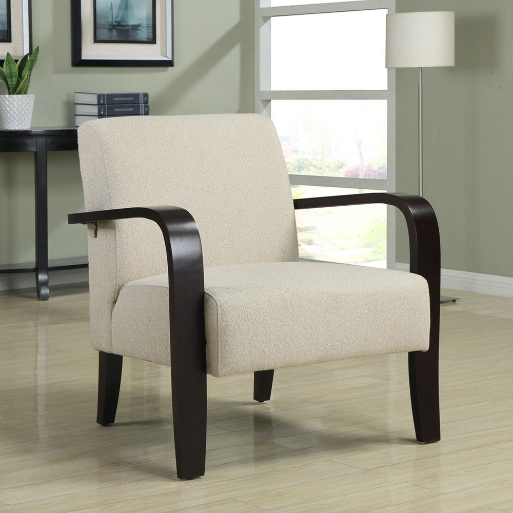 Living Room Furniture Deals: Bedding, Furniture, Electronics, Jewelry
