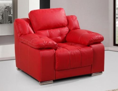 Sofaland Is Among Probably The Most Used Furniture Stores Warrington And  Birmingham In UK.You