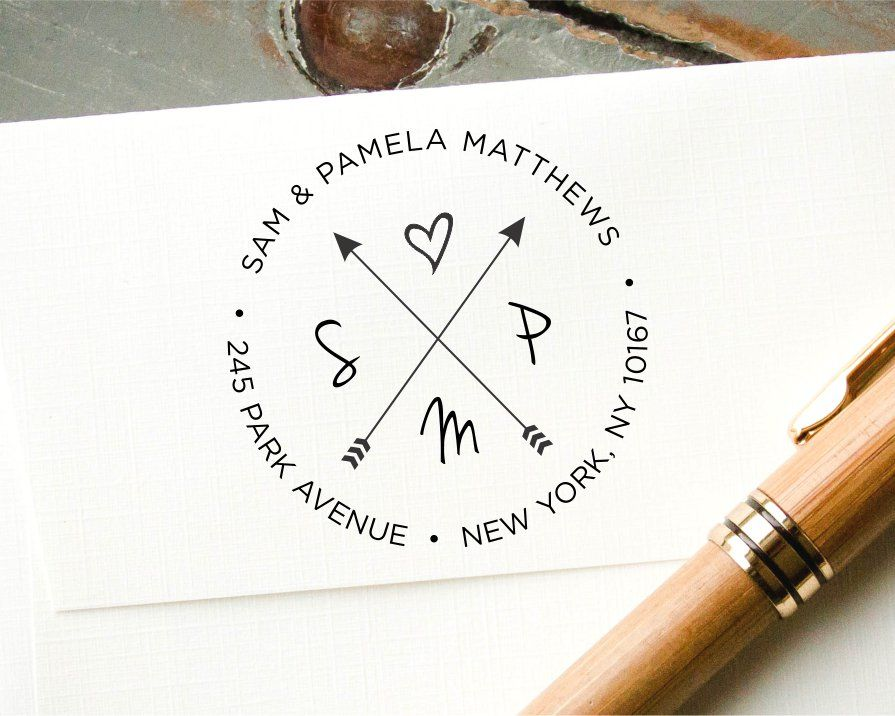 Pretty #customstamps perfect for #weddinginvitations #replycards or as #engagementgift https://t.co/O0lOm2VJXO https://t.co/ZzIixU1f3n