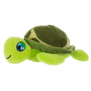 Top Paw Turtle Plush Dog Toy Toys Petsmart Toy Puppies