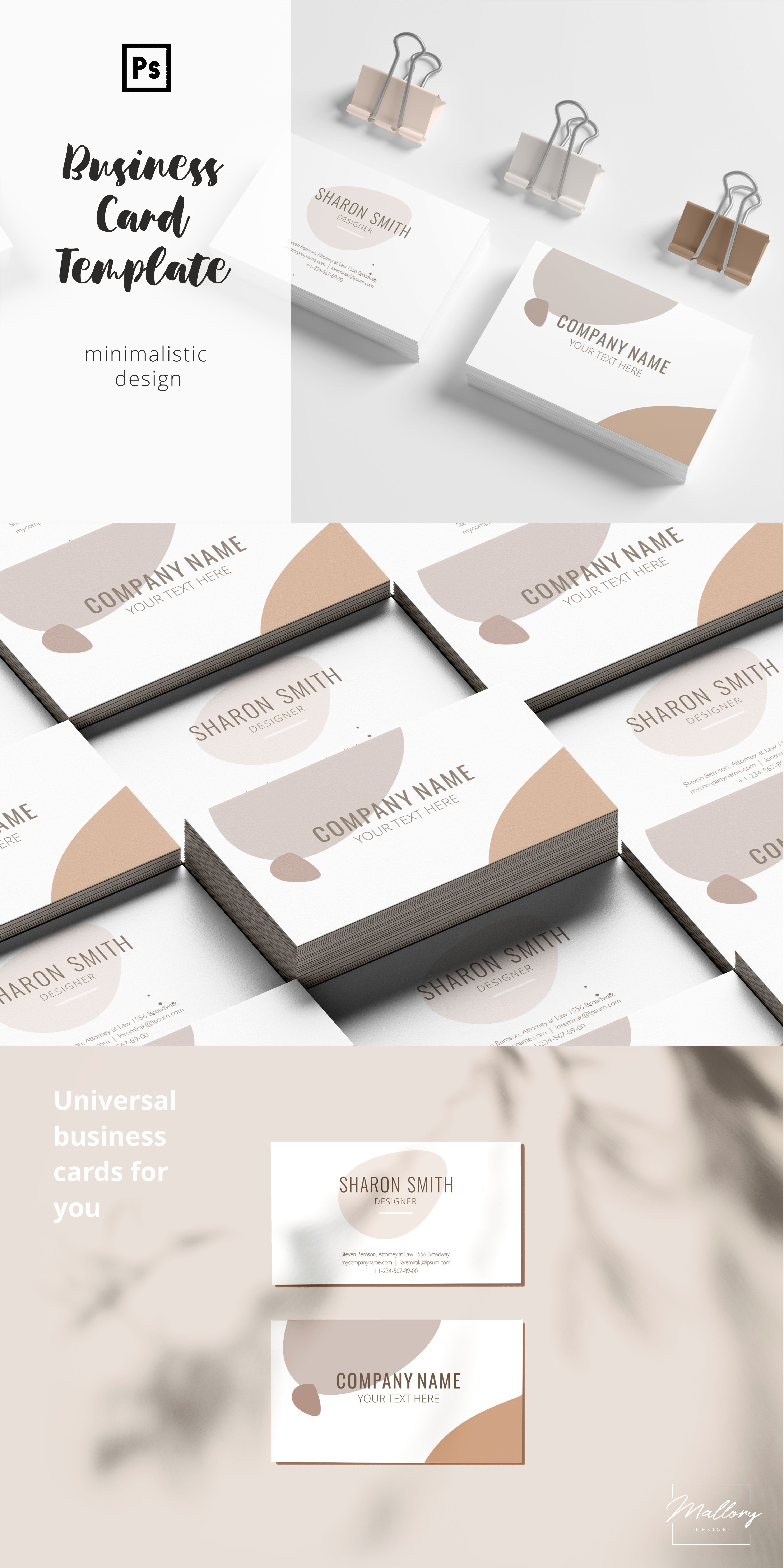 2 40 Minimalistic Business Cards Template Businesscard Geometriya Minimalizm Minimalism Trend Design Minimalist Business Cards Cards Business Card Size
