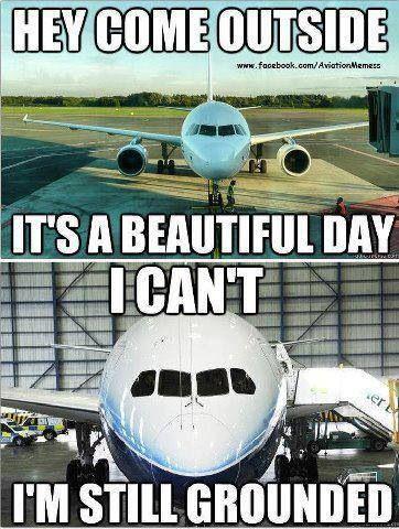 68331440fcdb3136f7c63373ac158cbc found on aviation memes on facebook avation pinterest