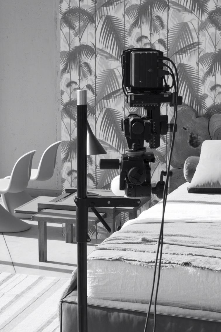#camera #film #backstage #design #blackandwhite #furniture #love #style #designers #catalog #preparation