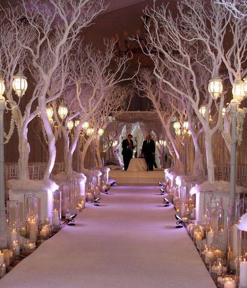 Wedding Ideas Blog