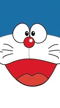 Unduh 6100 Wallpaper Doraemon Wa Hd Gratis