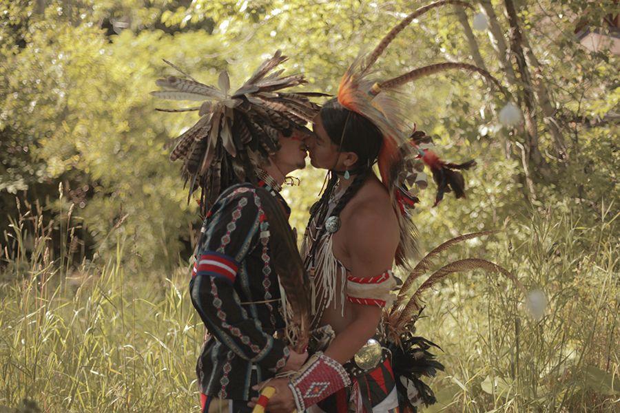 Hondo Do You Believe Liz Warren Is Native American