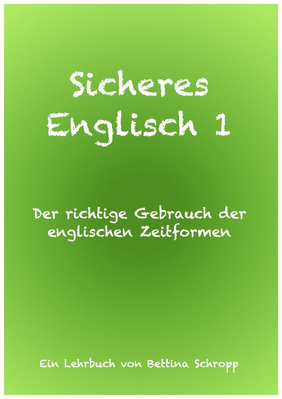 Reihe Auf Englisch