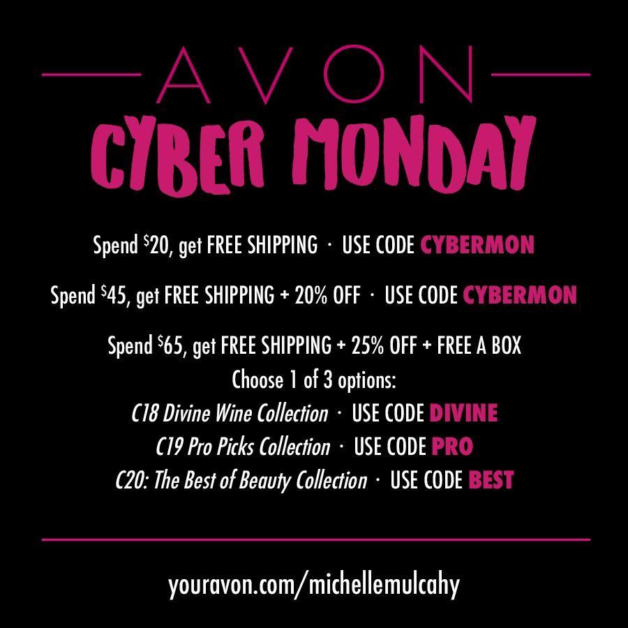 Cybermonday2017 cybermonday shopping christmasgifts