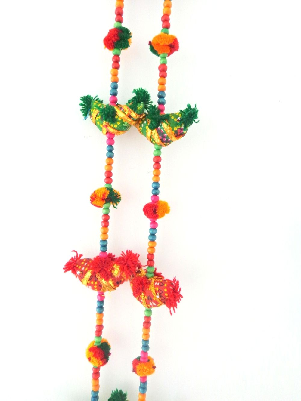 Diwali special home decor - Wedding decor - Diwali corporate gift ...