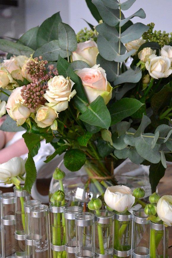 """Résultat de recherche d'images pour """"bouquet d'avril pinterest"""""""