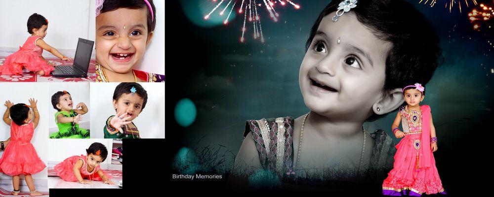 Birthday Album Design Psd Templates Free Download Birthday Canvera Albums Canvera Wedding Album Cover Design Birthday Photo Album Indian Wedding Album Design