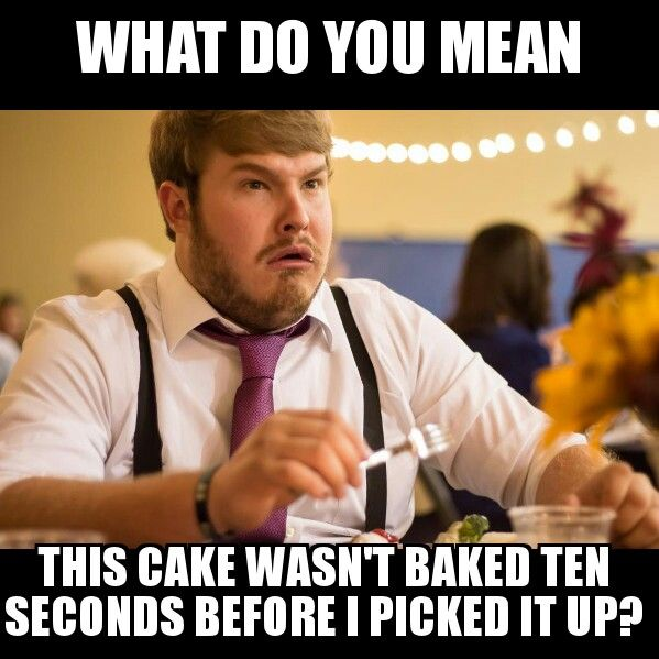 ted baker shoes irr on chef memes funny for kids