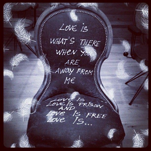 Love.... - @zan | Webstagram