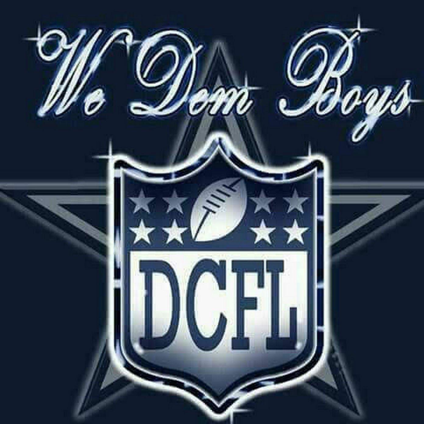 Dallas Cowboys By Mahoganymama Photo