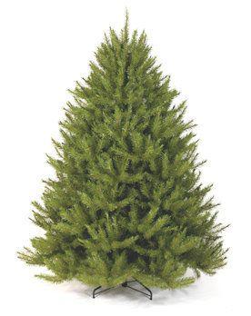 Artificial Christmas Trees - Newburgh, NY   Manta.com   Still made ...