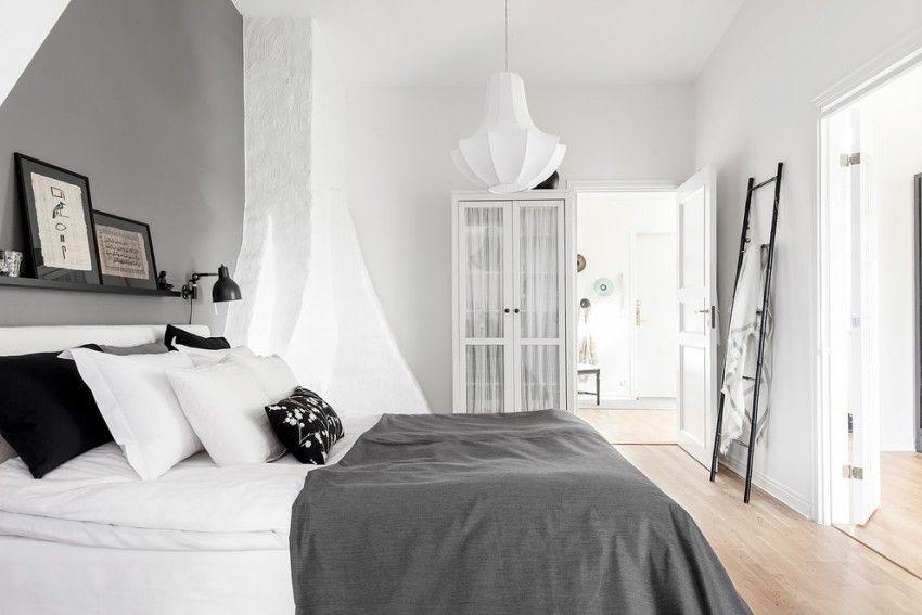 Binnenkijken: Modern loft appartement - Studio, Slaapkamer en Lofts