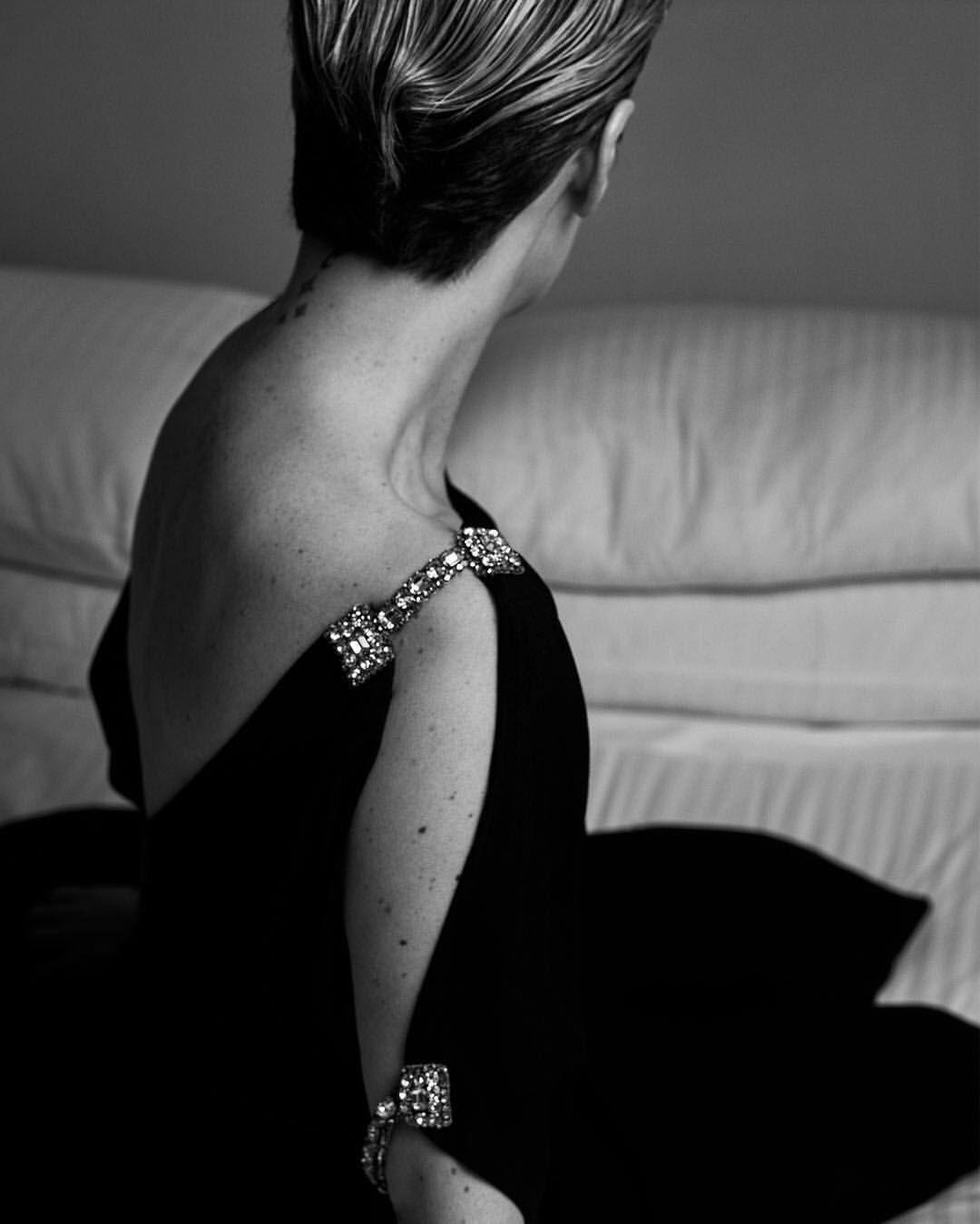 Elegance photo by @violetgrey