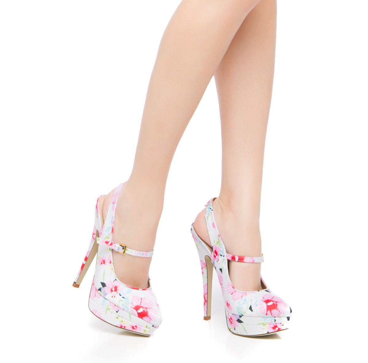 beutiful shoes