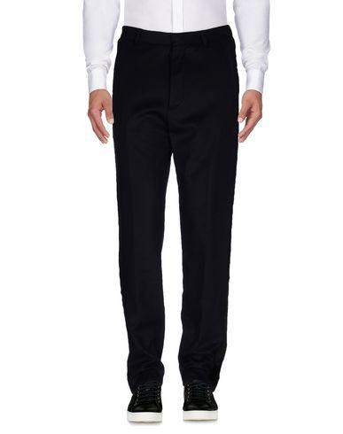 MSGM Casual Pants. #msgm #cloth #top #pant #coat #jacket #short #beachwear