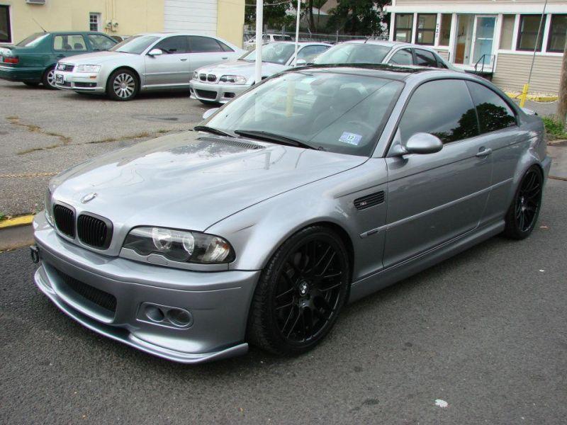 2004 E46 M3 For Sale 56k 24 000 Obo Low Miles Immaculate Bmw Bmw M3 2004 Bmw M3