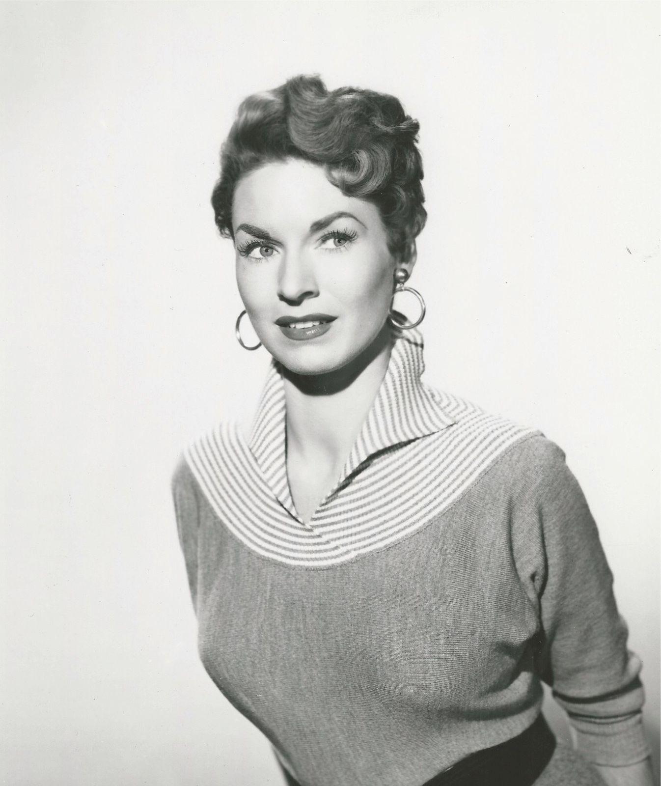 Jan Shepard,Siena Goines Adult pictures Liz Alindogan (b. 1963),Misty Dawn