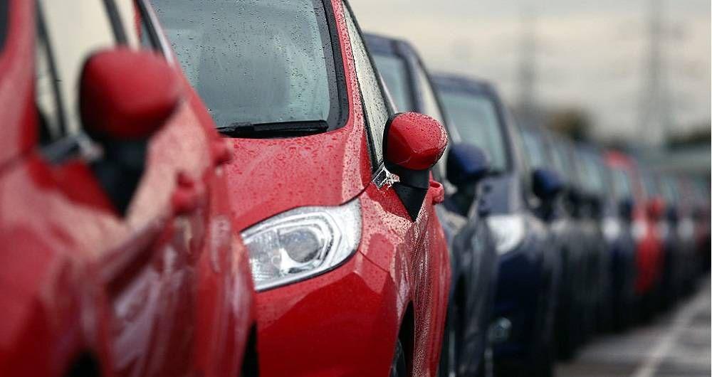 Estas son las nuevas tarifas del soat para 2018 coches