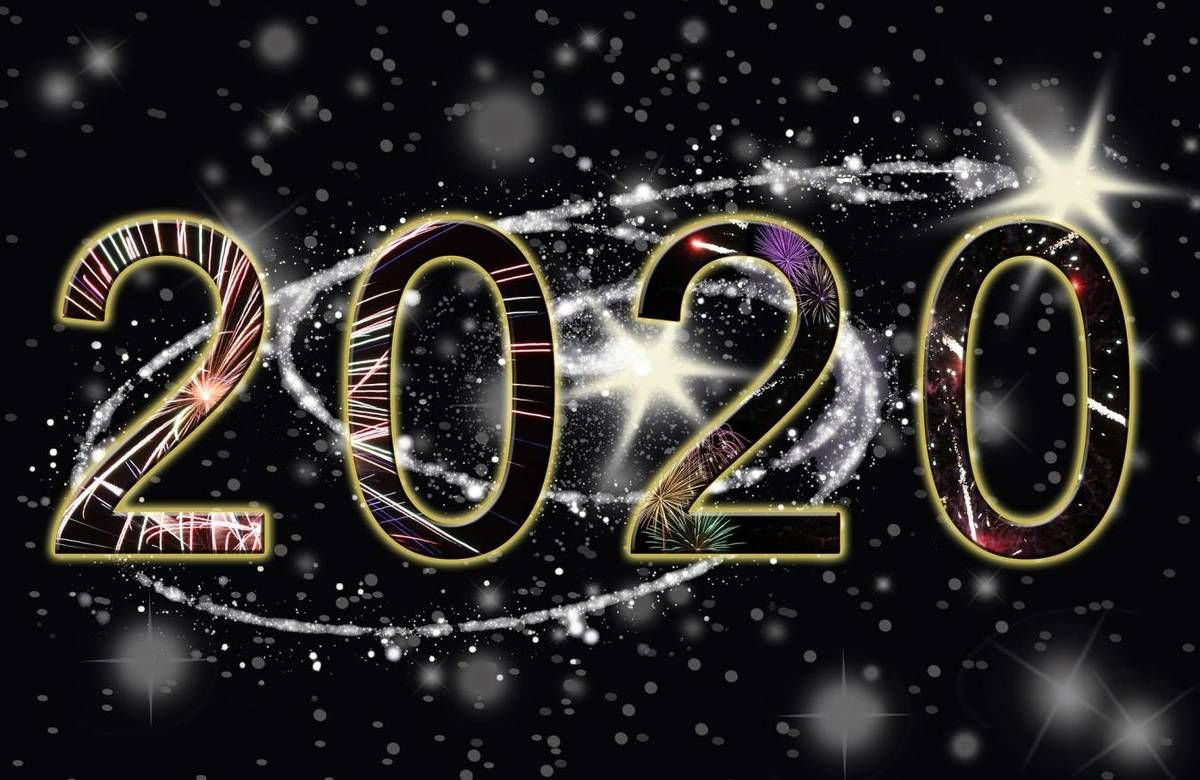 Hee Are We Listed 11 Best New Year Party Destination In India To Grand Welcome 2020 Here Is The List Goa Gan In 2020 Happy New Year 2020 New Year 2020 New Years Party