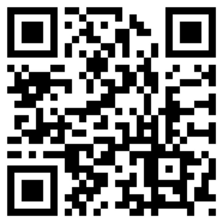 free qr code generator for instagram