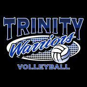 Select Spiritwear for Team Design Templates - Volleyball #16