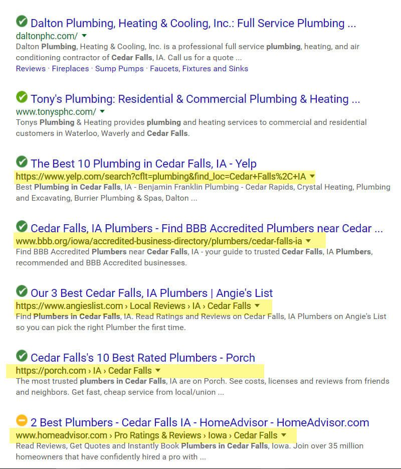 Pin By Anthony Connolly On Best Seo Services Best Seo Services