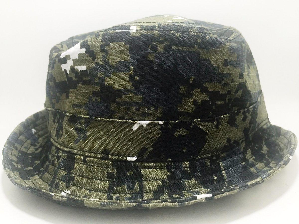 be470212a5550 (5) Sombrero Táctico Militar Tipo Guiligan Pixelado -   109.99 en  MercadoLibre